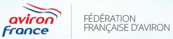 Aviron france