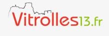 Vitrolles13